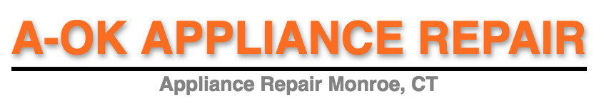 A-OK Appliance Repair