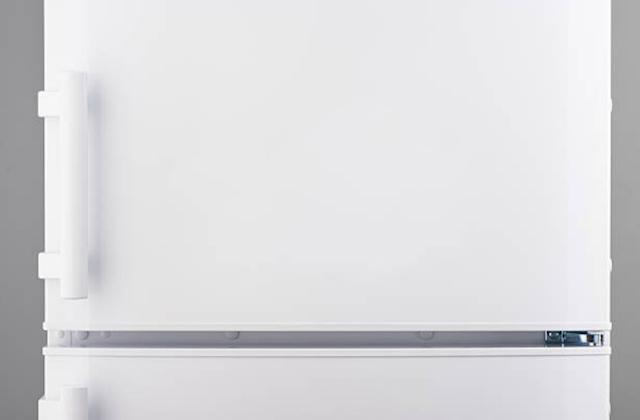 refrigerator image